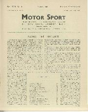Page 3 of March 1937 issue thumbnail