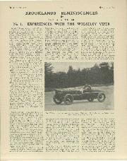 Page 34 of March 1937 issue thumbnail