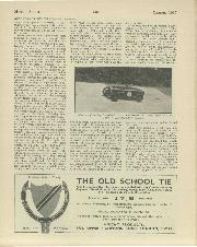 Archive issue March 1937 page 36 article thumbnail