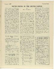 Page 39 of March 1937 issue thumbnail