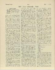 Page 4 of March 1937 issue thumbnail