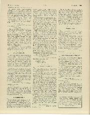 Page 8 of March 1937 issue thumbnail
