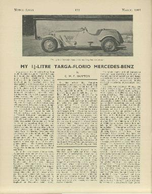 Page 12 of March 1937 archive issue thumbnail