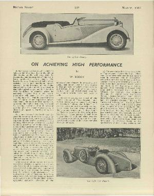 Page 20 of March 1937 archive issue thumbnail