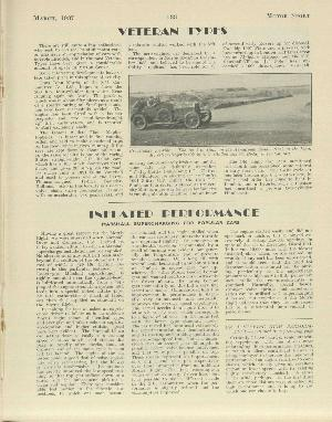 Page 23 of March 1937 archive issue thumbnail