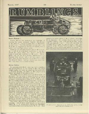 Page 29 of March 1937 archive issue thumbnail