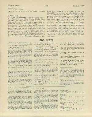 Page 32 of March 1937 archive issue thumbnail