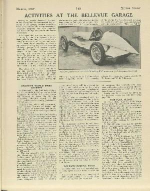 Page 33 of March 1937 archive issue thumbnail