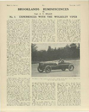 Page 34 of March 1937 archive issue thumbnail