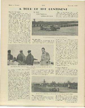 Page 38 of March 1937 archive issue thumbnail