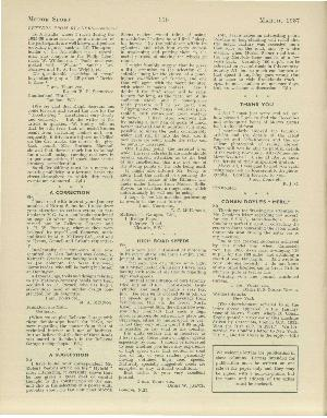 Page 8 of March 1937 archive issue thumbnail