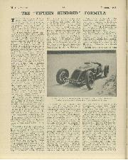 Page 10 of March 1938 issue thumbnail