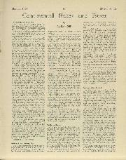 Page 13 of March 1938 issue thumbnail