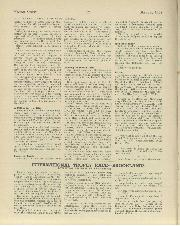 Page 14 of March 1938 issue thumbnail