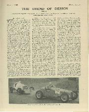 Page 15 of March 1938 issue thumbnail