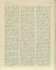 Archive issue March 1938 page 16 article thumbnail