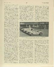 Archive issue March 1938 page 17 article thumbnail