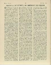 Page 18 of March 1938 issue thumbnail