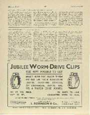 Archive issue March 1938 page 19 article thumbnail