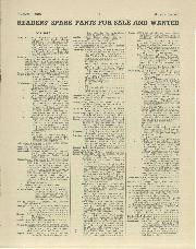 Page 3 of March 1938 issue thumbnail