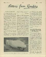 Page 30 of March 1938 issue thumbnail