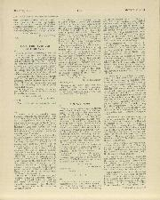 Page 31 of March 1938 issue thumbnail