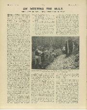 Page 36 of March 1938 issue thumbnail