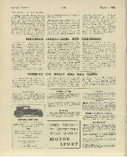 Page 40 of March 1938 issue thumbnail