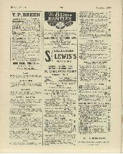 Page 42 of March 1938 issue thumbnail