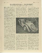 Page 7 of March 1938 issue thumbnail