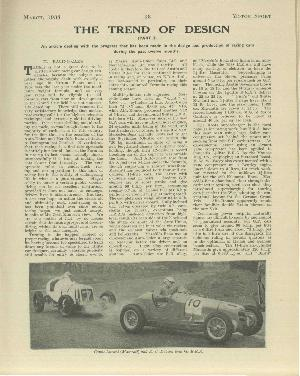 Page 15 of March 1938 archive issue thumbnail