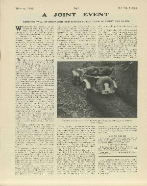 Page 25 of March 1938 archive issue thumbnail