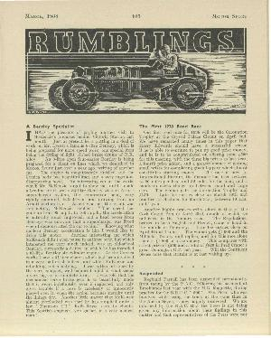 Page 27 of March 1938 archive issue thumbnail