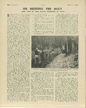 Page 36 of March 1938 archive issue thumbnail