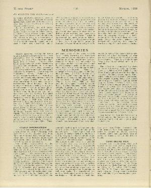 Page 38 of March 1938 archive issue thumbnail