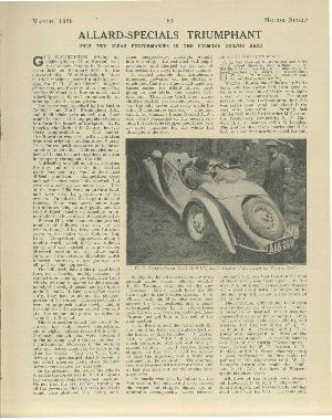 Page 7 of March 1938 archive issue thumbnail