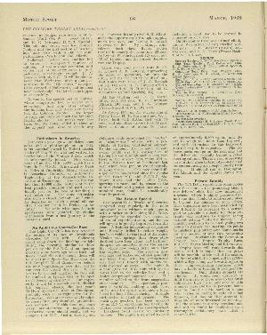 Page 8 of March 1938 archive issue thumbnail