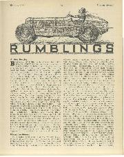 Page 11 of March 1939 issue thumbnail
