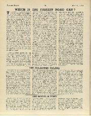 Page 16 of March 1939 issue thumbnail