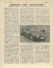 Page 25 of March 1939 issue thumbnail