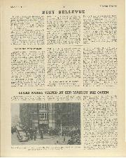 Archive issue March 1939 page 29 article thumbnail