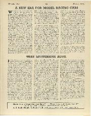 Page 31 of March 1939 issue thumbnail