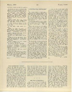 Page 21 of March 1939 archive issue thumbnail