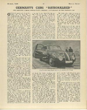 Page 25 of March 1939 archive issue thumbnail
