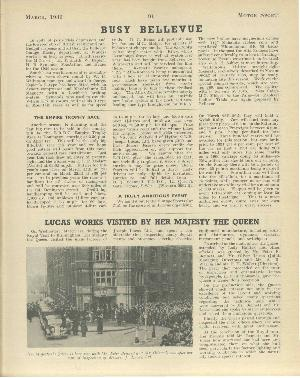 Page 29 of March 1939 archive issue thumbnail
