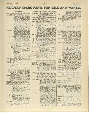 Page 3 of March 1939 archive issue thumbnail