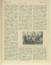 Archive issue March 1940 page 11 article thumbnail