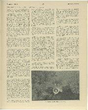 Archive issue March 1940 page 13 article thumbnail