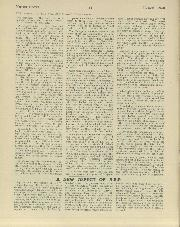 Page 14 of March 1940 issue thumbnail