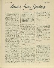 Page 15 of March 1940 issue thumbnail